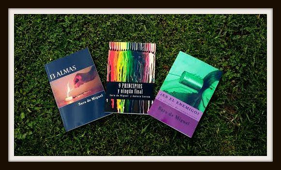 tres libros2